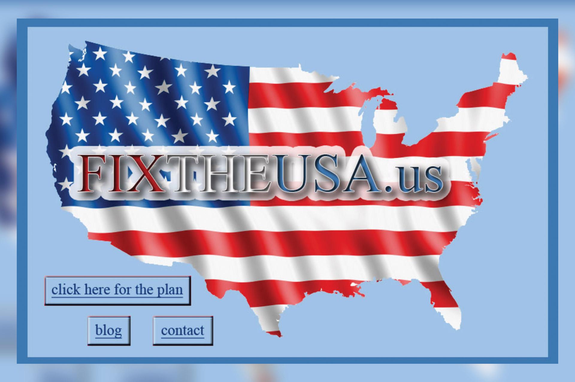 FixTheUSA_Thumb
