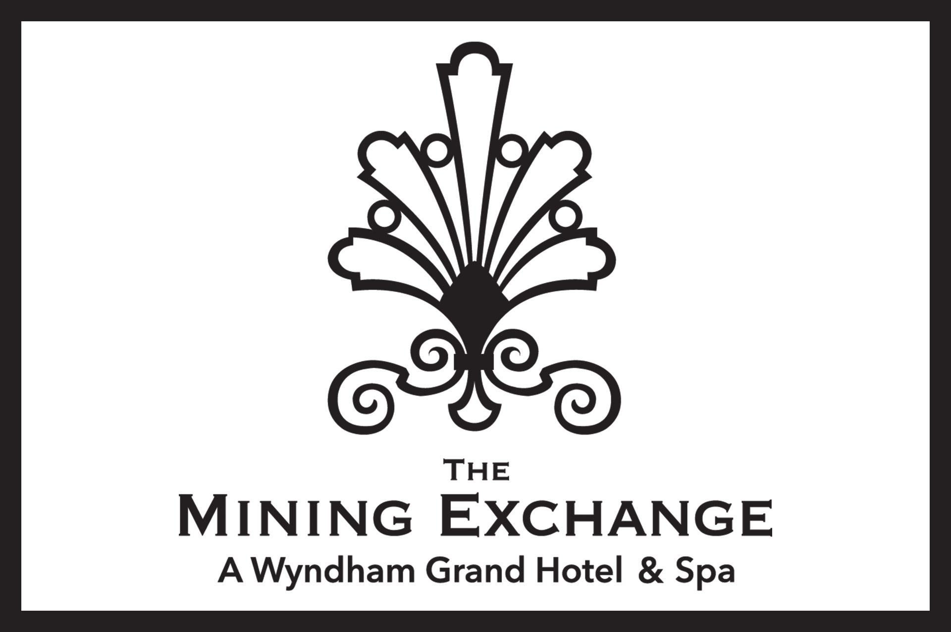 MiningExchangeThumb
