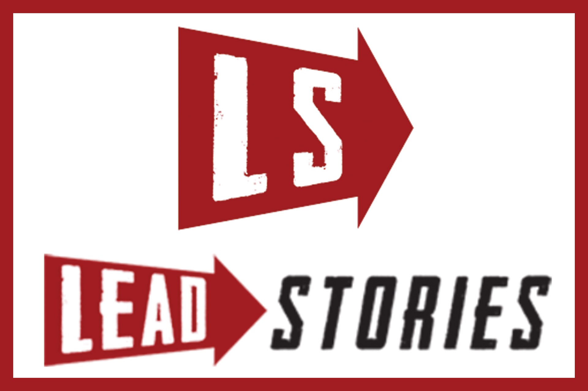 LeadStoriesThumb