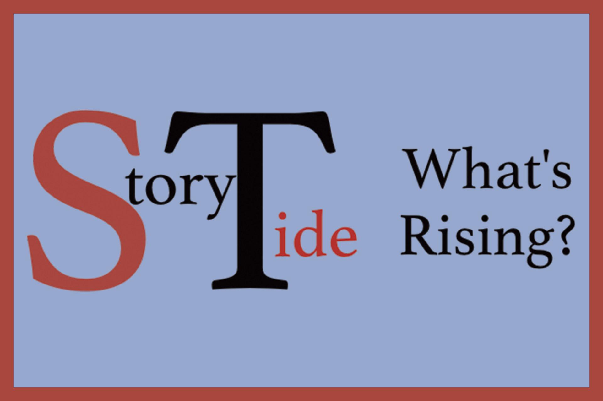 StoryTideThumb